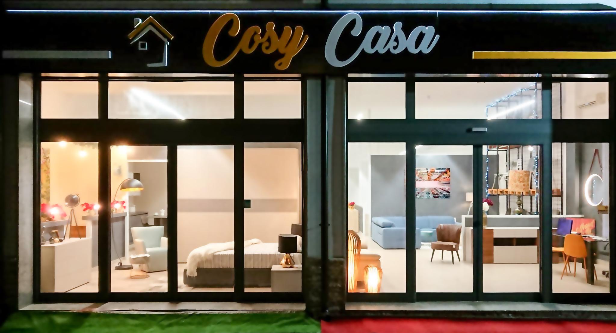 Cosy-Casa-Entrata