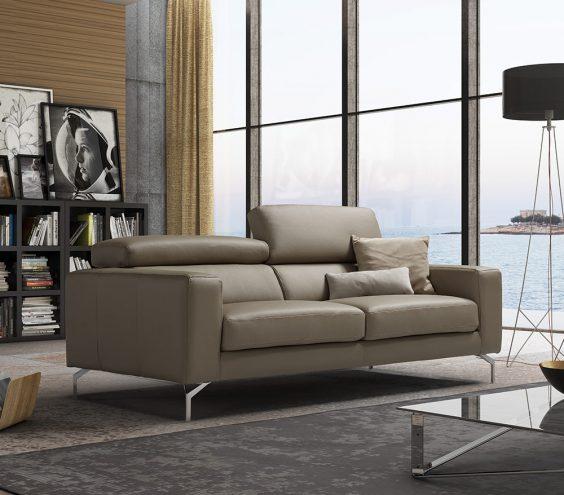 collezione-design-pavese1